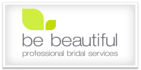 be Beautiful salon services