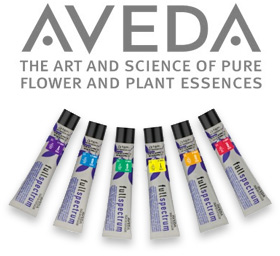 aveda_color