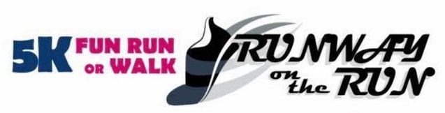 Registration for the 5k Fun Run/Walk is OPEN!